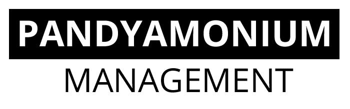 Pandyamonium